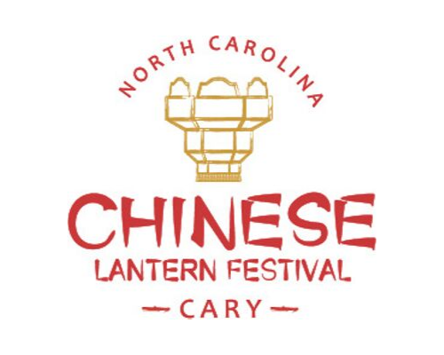 More Info for NC Chinese Lantern Festival
