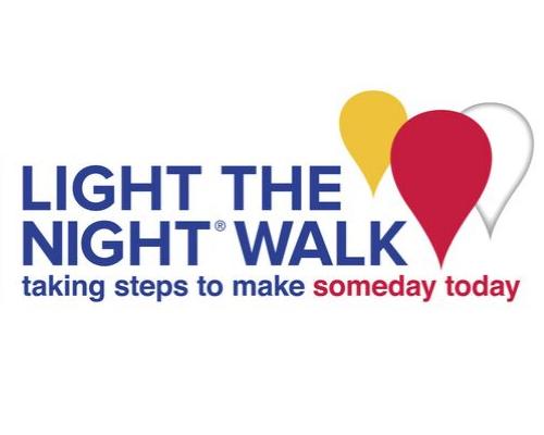 More Info for Light The Night Walk