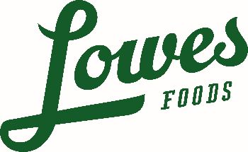 lowes foods logo.jpg