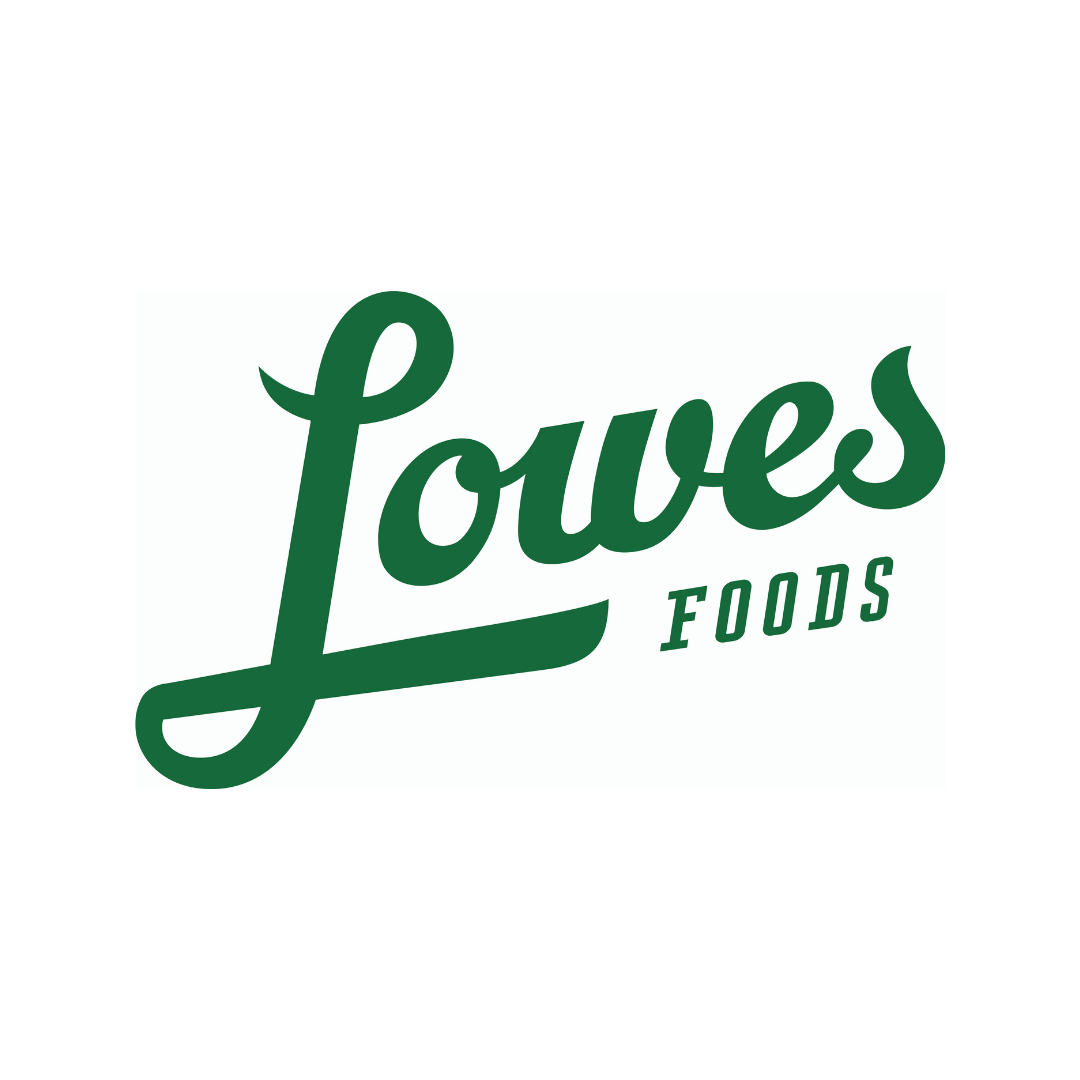 lowesfood.png