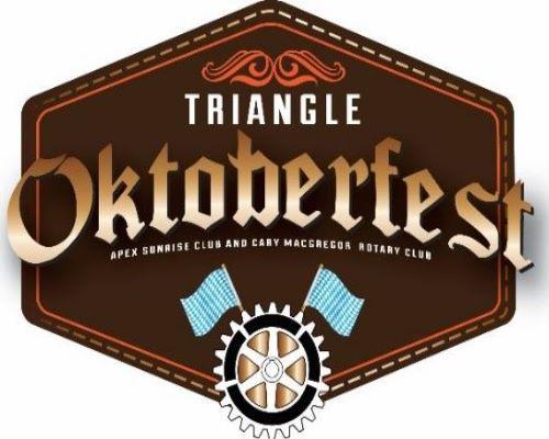 More Info for Triangle Oktoberfest